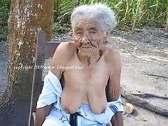 90 year oldmasturbating verry old granny